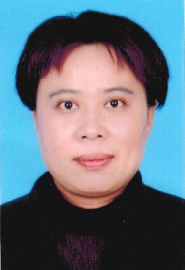 副会长林芳芳