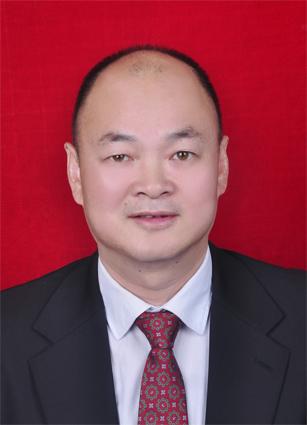 常务副会长吴良忠